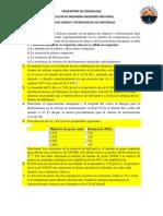segundo taller2020.pdf