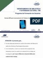 Guia_Capacitacion_Normas_APA_2013