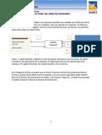 1.4. El papel del director financiero.pdf