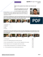 Exercises to the video (1-7) (2).pdf