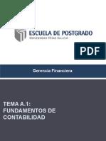 0A.1 UCV GF Fundamentos de Contabilidad
