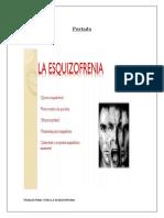 TRABAJO FINAL DE PSICOPATOLOGIA  II JUSELFY XXX