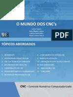 o mundo dos cnc.pdf