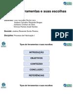 Ferramentas de Corte.pdf