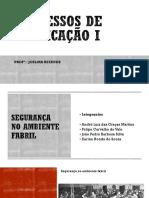 Segurança no ambiente fabril.pdf
