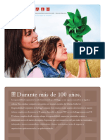 2009_ExecSummary_Spanish.pdf