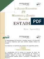 ESTADIA-TSU.ppt