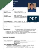 CV DANNY PAZMIÑO + ANEXOS.pdf