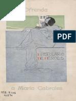 Ofrenda epistolario Maceo.pdf