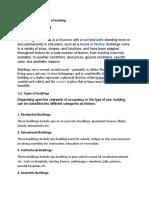 Building Construction.docx