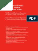185-613-1-PB.pdf