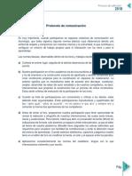 ProtocoloComunicacion_sesion_1.pdf