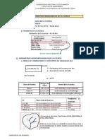 Parámetros-Hidrologicos