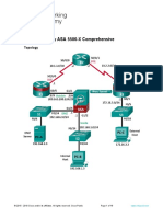11.3.1.2 Lab - CCNA Security ASA 5506-X Comprehensive.docx