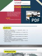 PPT-SEM-ANTIHIPERTENSIVOS-convertido.pdf