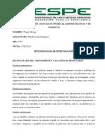 Metodologías de investigación.docx