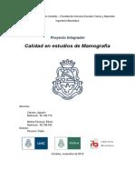 TESISClaveroMolina3.pdf