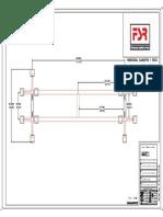 Plano Bahia de Lavado Williams-Modelo 2.pdf