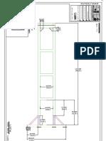 Plano Bahia de Lavado Williams-Modelo 3.pdf