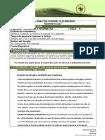 GUÍA DIDÁCTICA 1 TECNOLOGÍA PARTE II C5-1.docx