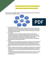 summary awareness.docx