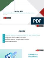 1. Estrategia Formativa 360 - Presentación para directores (1).pdf