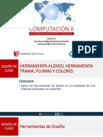 44328_7000003293_05-18-2020_230326_pm_GUIA_DE_CLASE_07.pdf