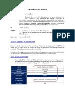 CIRCULAR_GOP-607-AMPLIACION_DE_SERVICIO_CLIENTE_ALLIANZ_Y_AJUSTE_DE_VARIABLES_DE_PROTOCOLO