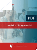 44328_7000004512_04-20-2020_215715_pm_SESION_09_-_ArchiCAD.pdf