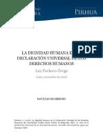 Dignidad_humana_Declaracion_Universal_Derechos_Humanos