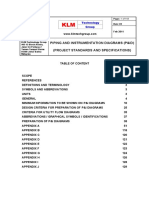 PROJECT_STANDARDS_AND_SPECIFICATIONS_piping_and_instrument_diagram_REV01