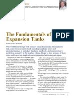 ASHRAE_Journal_-_The_Fundamentals_of_Expansion_Tanks