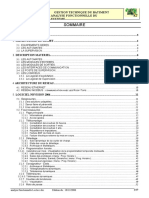 analysefonctionnelle leclerc.docx