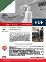 Alerta HSESQ Gel antibacterial 2020.pdf.pdf