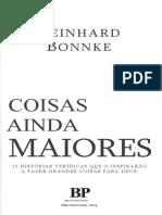 vdocuments.mx_coisas-ainda-maiores-reinhard-bonnke[002-080].pdf