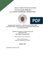 T34435.pdf