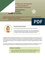 material de aprendizaje 4.pdf