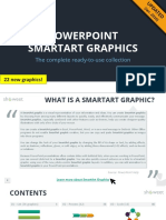 SmartArt-Graphics-Complete-Collection-2020(widescreen).pptx