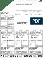 W-2 Form George.pdf