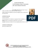 PLANEACIÓN RELIGIÓN_SEMANA2_QUINTO