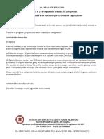 PLANEACIÓN RELIGIÓN_SEMANA3_PRIMERO (1).docx