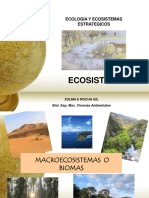 ESTUDIO ECOSISTEMA (2).pdf