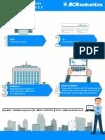 Panduan Mendapatkan Login ID Best Mobile 2.0.pdf