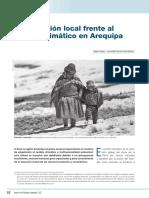 planificacion_local_frente_cambio_climatico_en_arequipa