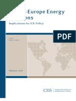 100228 Smith Russia Europe Energy Web