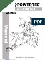 wbms14.pdf