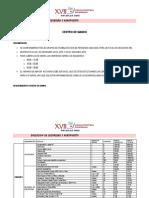 CENTRO DE MANDO REQUERIMIENTOS.pdf