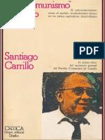 eurocomunismo-y-estado.pdf