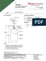 DataSheet 45-100351-001 350lbCap.pdf