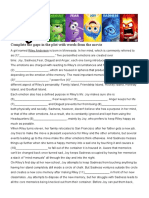 inside-out-movie-worksheet-video-movie-activities-writing-creative-writing-ta_87547 (1).docx